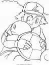 cartoni/pokemon/pokemon_015.JPG