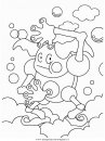 cartoni/pokemon/pokemon_018.JPG