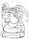 cartoni/pokemon/pokemon_029.JPG