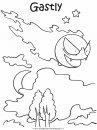 cartoni/pokemon/pokemon_033.JPG