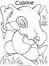 cartoni/pokemon/pokemon_037.JPG