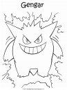 cartoni/pokemon/pokemon_040.JPG