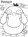 cartoni/pokemon/pokemon_045.JPG