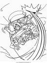 cartoni/pokemon/pokemon_047.JPG