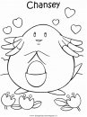 cartoni/pokemon/pokemon_050.JPG