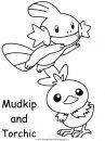 cartoni/pokemon/pokemon_056.JPG