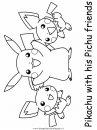 cartoni/pokemon/pokemon_060.JPG