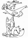 cartoni/pokemon/pokemon_062.JPG