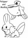 cartoni/pokemon/pokemon_065.JPG