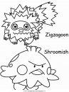 cartoni/pokemon/pokemon_068.JPG