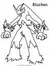 cartoni/pokemon/pokemon_075.JPG