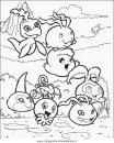 cartoni/pokemon/pokemon_086.JPG