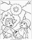 cartoni/pokemon/pokemon_087.JPG