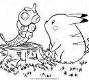 cartoni/pokemon/pokemon_090.JPG