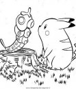 cartoni/pokemon/pokemon_100.JPG