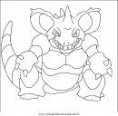 cartoni/pokemon/pokemon_118.JPG