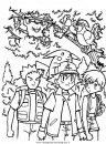 cartoni/pokemon/pokemon_152.JPG