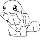 cartoni/pokemon/pokemon_167.JPG