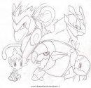 cartoni/pokemon/pokemon_Infernape_Toterra_Empoleon.JPG