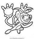 cartoni/pokemon/pokemon_ambipom2.JPG