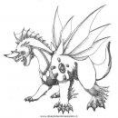 cartoni/pokemon/pokemon_palkia_02.JPG