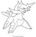 cartoni/pokemon/pokemon_samurott.JPG