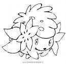 cartoni/pokemon/pokemon_shaymin_shaimin_1.JPG