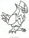 cartoni/pokemon/pokemon_staraptor_2.JPG