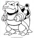 cartoni/pokemon/pokemon_tortank_Blastoise.JPG