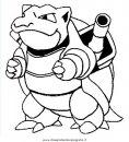 cartoni/pokemon/pokemon_tortank_Blastoise.JPG