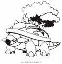 cartoni/pokemon/pokemon_torterra-g.JPG