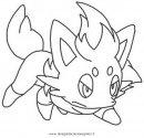 cartoni/pokemon/pokemon_zorua_2.JPG