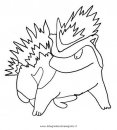 cartoni/pokemon/quilava_2.JPG