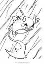 cartoni/pokemon/raichu-action_pokemon.JPG