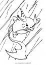 cartoni/pokemon/raichu_0.jpg