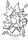 cartoni/pokemon/raichu_3.jpg