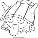 cartoni/pokemon2/Pokemon-shellder.JPG