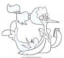 cartoni/pokemon2/pokemon-Primarina-2.JPG