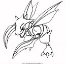 cartoni/pokemon2/pokemon-scyther.JPG