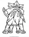 cartoni/pokemon2/pokemon-solgaleo-2.JPG