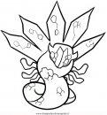 cartoni/pokemon2/pokemon-zygarde.JPG
