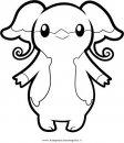 cartoni/pokemon2/pokemon_audino-2.JPG