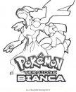 cartoni/pokemon2/pokemon_bianco.jpg