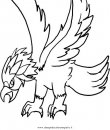 cartoni/pokemon2/pokemon_braviary.JPG