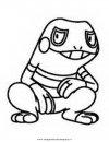cartoni/pokemon2/pokemon_croagunk_2.JPG