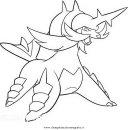 cartoni/pokemon2/pokemon_daikenki.JPG
