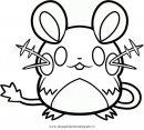 cartoni/pokemon2/pokemon_dedenne_1.JPG