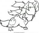 cartoni/pokemon2/pokemon_delphox-2.JPG