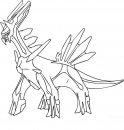 cartoni/pokemon2/pokemon_dialga_1.jpg