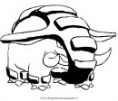 cartoni/pokemon2/pokemon_donphan.JPG
